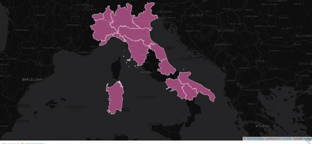 donnechecontano_it-monitoraggio_fondi_per_regione_cartodb