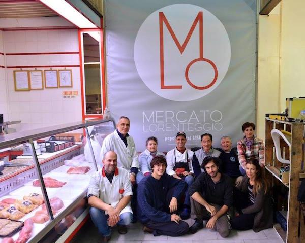 mercato-lorenteggio-1
