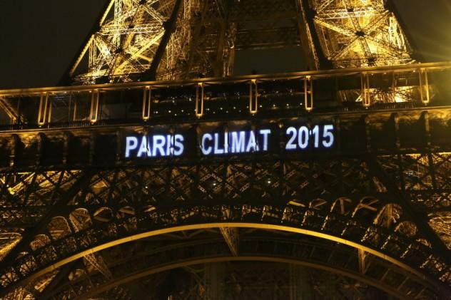 paris_climat
