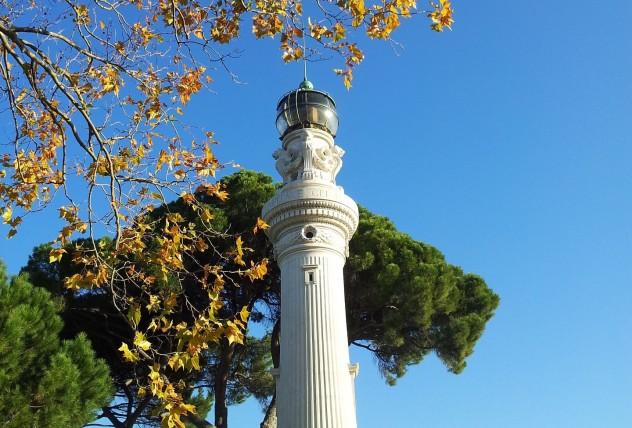 rome-1020624_1920