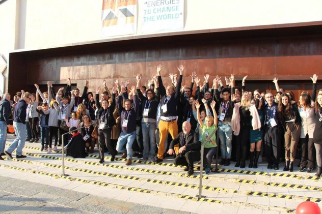 triulza-flashmob