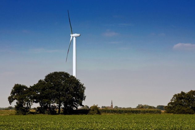 wind-energy-621511_1280