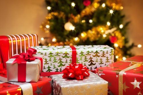 Natale/ Natale, Coldiretti: un italiano su cinque ricicla i regali