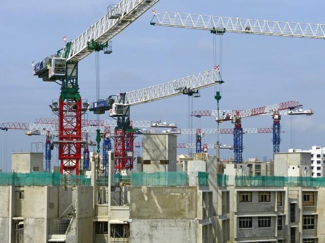 construction-228471_1280