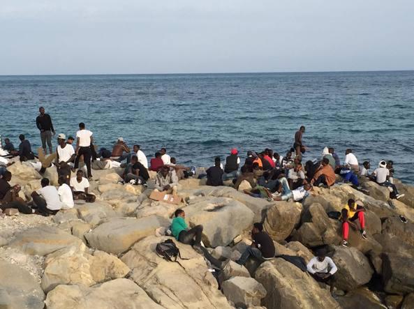 eritrea_rifugiati-ventimiglia