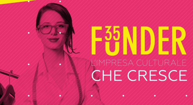 funder35-campagna2-home