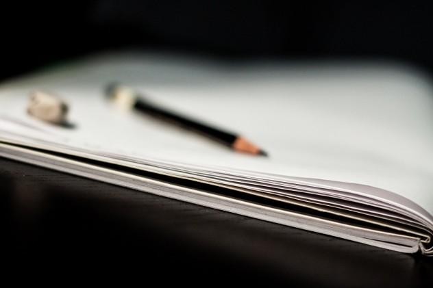 notebook-933362_1280