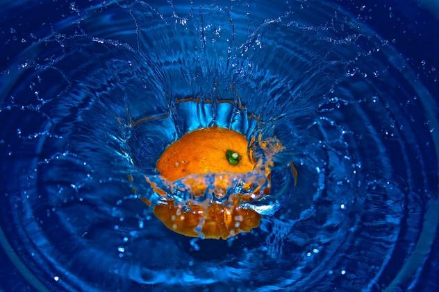 orange-275977_1280