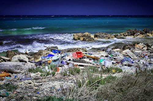Mare_inquinato