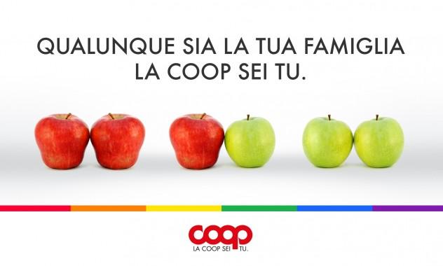 coop_qualunque_sia_laTua_famiglia