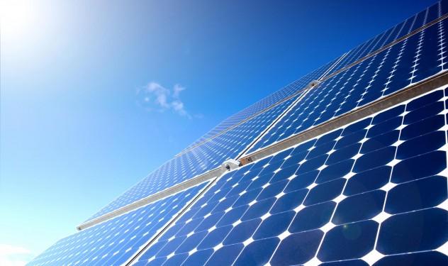 pannelli-solari-a-Pordenone