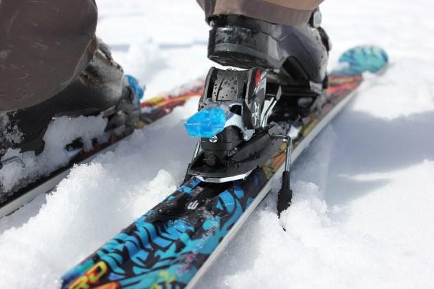 ski-810500_960_720