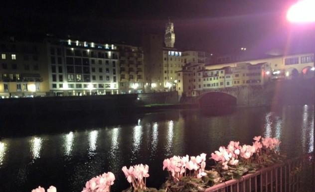 Firenze_ di_ notte