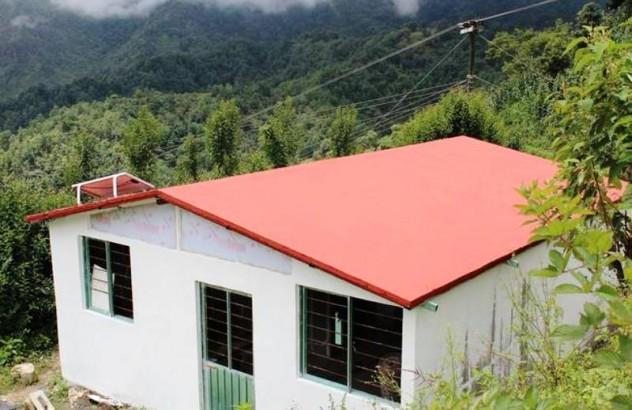 Plastico-transformado-moradia-qualidade-Mexico-1