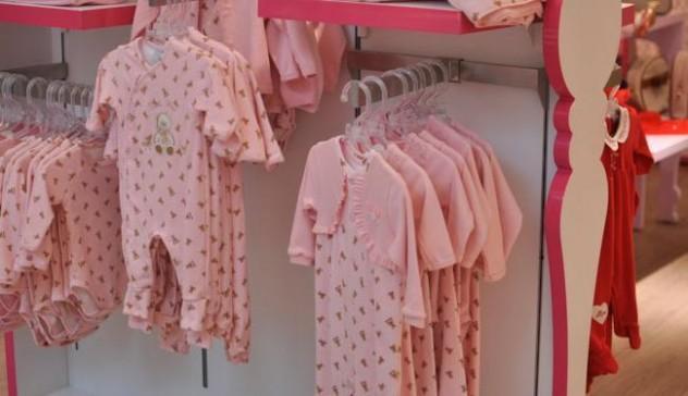 baby-roupa-de-bebe