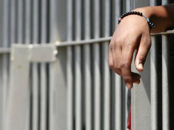 carcere3post-kaJC-U43130361228357h-1224x916@Corriere-Web-Sezioni-593x443