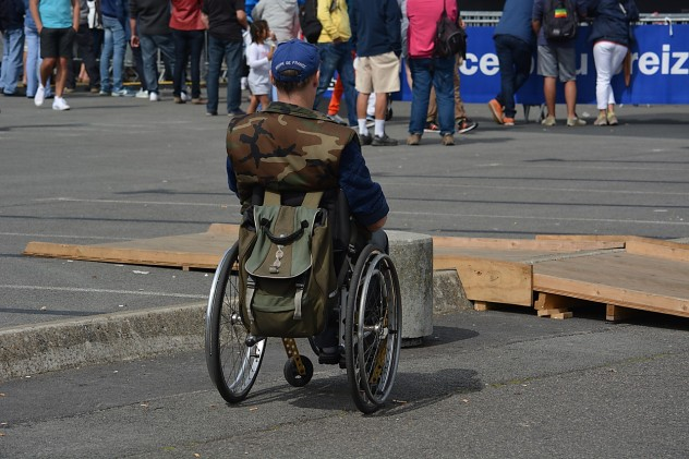 disabled-1050260_1280