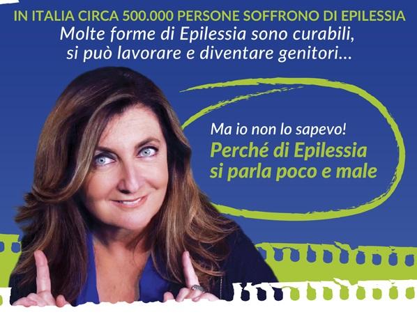 epilessia2