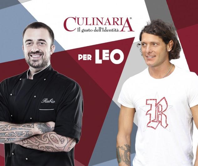 grafica_Culinaria_per_Leo