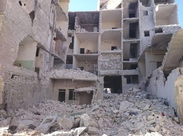 scuola siria6@Corriere-Web-Sezioni-593x443