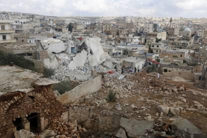 siria-conflitto