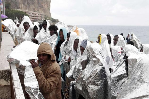 corriere_migranti