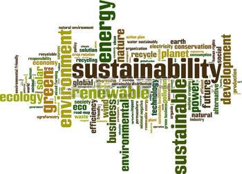 35845893-parola-di-sostenibilit-nuvola-concetto-illustrazione-vettoriale