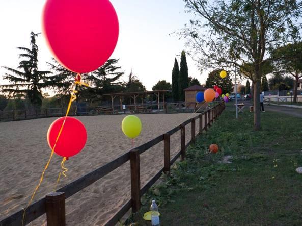 COLLINA STORTA-koDE-U43050513534724MEC-1224x916@Corriere-Web-Roma-593x443