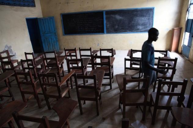 liberia_scuola