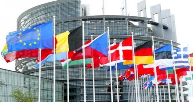 palazzo-unione-europea-bruxelles
