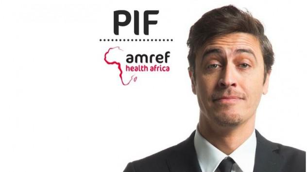 pif_amref