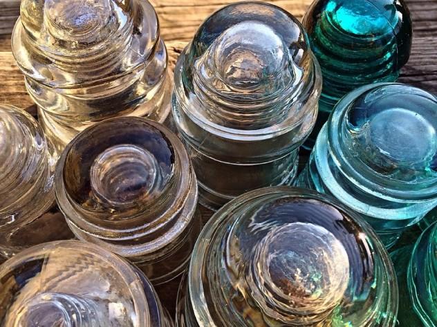 vetro-contenitori