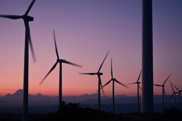windmills-984137_1280