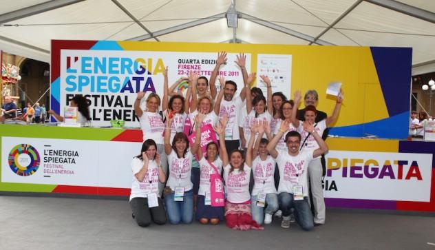 15_Team_Del_Festival