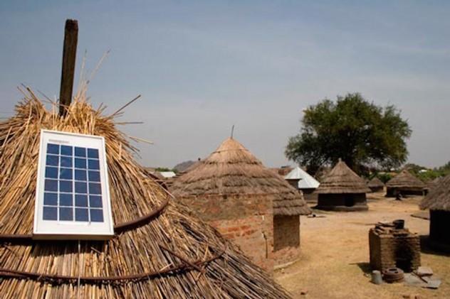 PAYG-solar-power