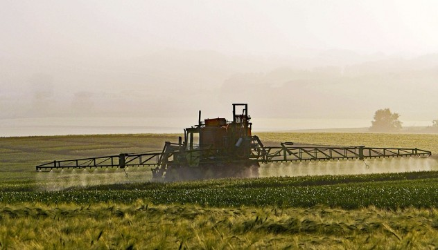 agriculture-1359862_960_720
