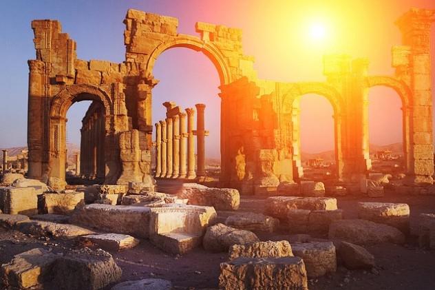 antiquity-782428_640