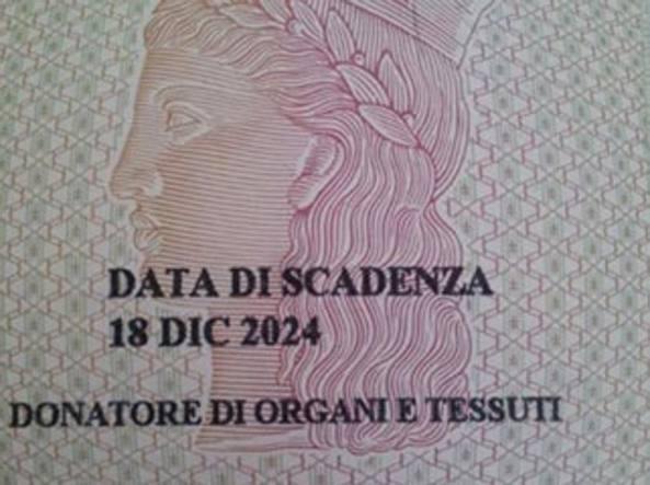 carta_identita-kmUC-U460008399710460qE-1224x916@CorriereMezzogiorno-Web-Mezzogiorno-593x443