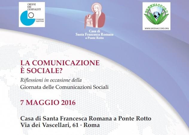 comunicazione-sociale