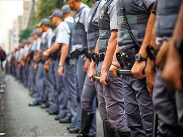 policiaBrasil
