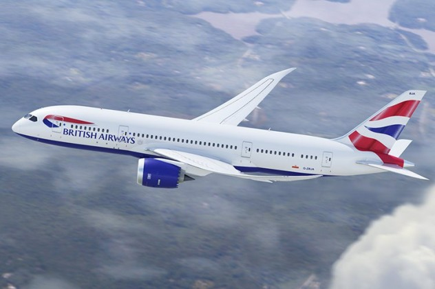 British-Airways-BA-787
