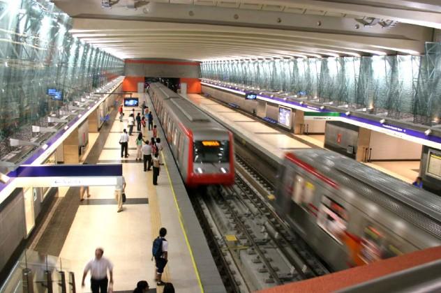 Metrolinea4