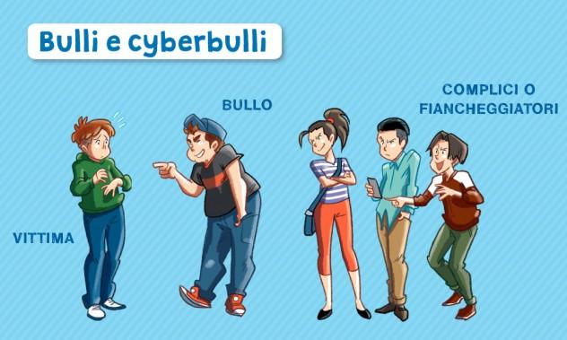 cyberbulli-al-tappeto-gruppo-p41-conscritte-bis