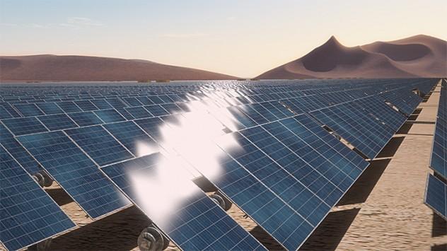 solar_cile