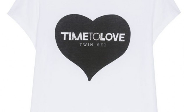 Time-to-love-770x470