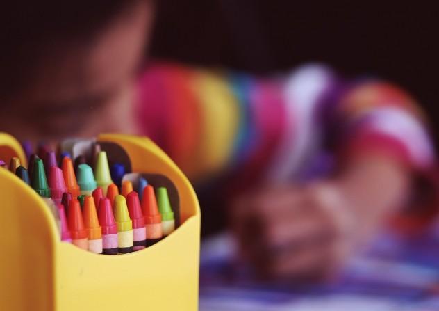bambini-disegno