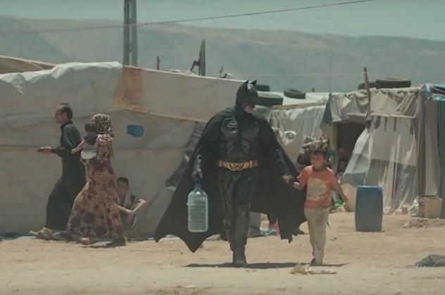 batman_warchild