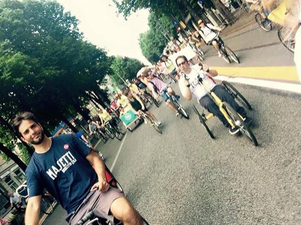 bikesharing_aips