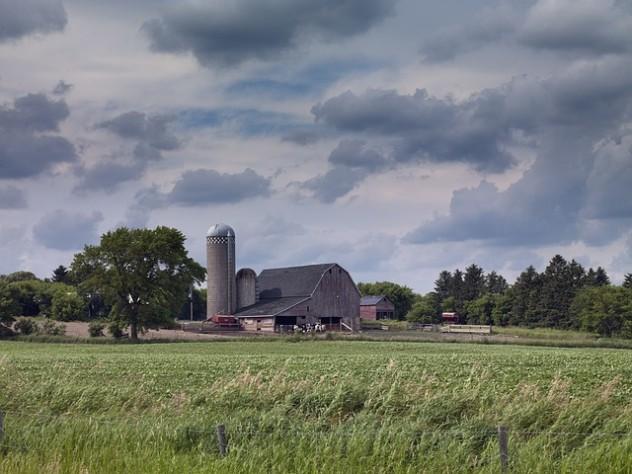 farm-555785_640