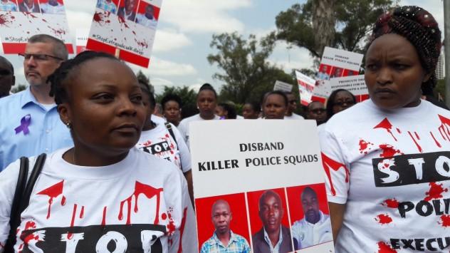kenya_police-1